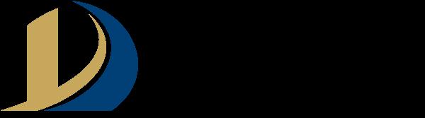 株式会社ユウプラン設計