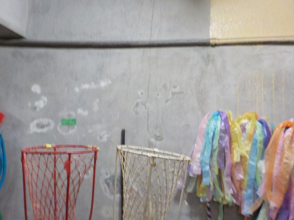 中央なにわ幼稚園 現場調査2 029